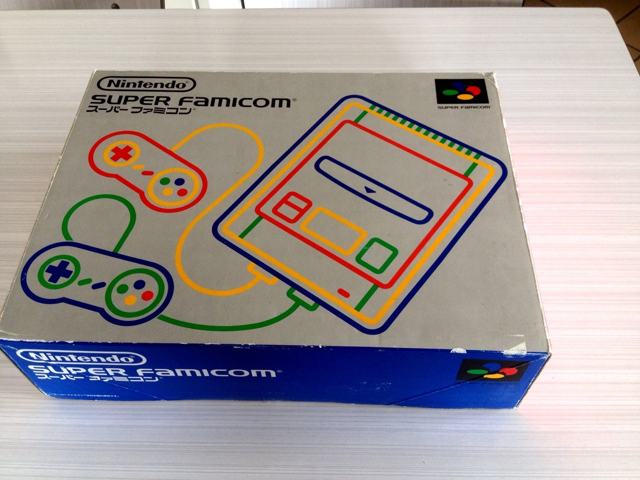 Super Famicom: quelle alimentation? Tumblr_n4lcheDvUU1qzz13ao1_1280