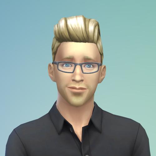 The Sims 4! Tumblr_n54510G8NP1sh6xelo1_500