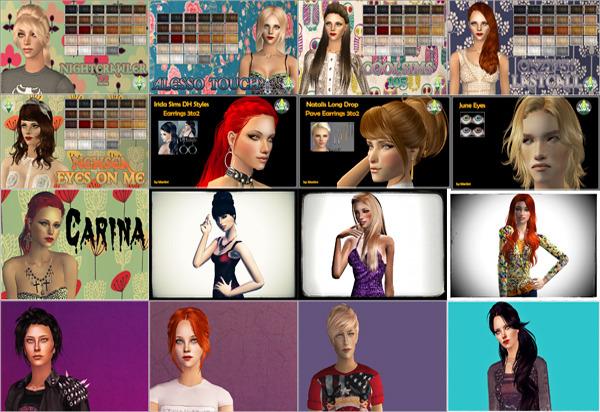 MYBSims Foro y Blog de los Sims - Página 6 Tumblr_n9sf02hTQv1rk6xz9o1_1280