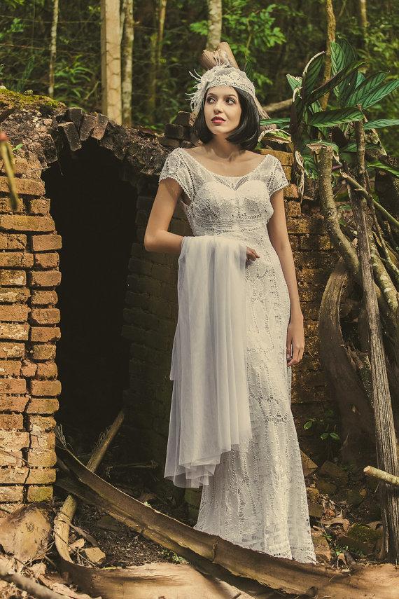 Vjenčanice - Page 31 Tumblr_n513wrqs2t1r679lho1_1280