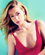 Iggy Top Model >> Photoshoots y carrera como modelo - Página 3 Tumblr_n6rf0utE0f1sphm5lo7_250