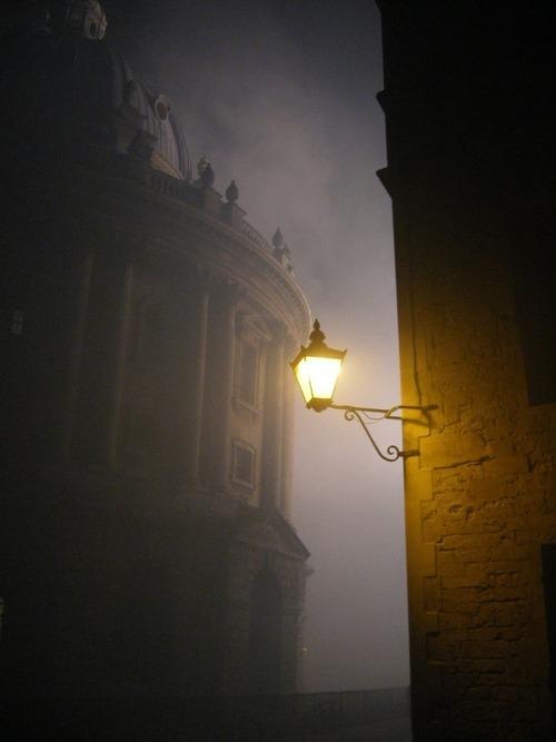 Noćne fotografije... - Page 2 Tumblr_n5oicfJpTm1qb30dwo1_500