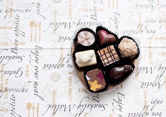 Čokoladna romantika - Page 16 Tumblr_n4vnglRe771rao8ooo1_1280