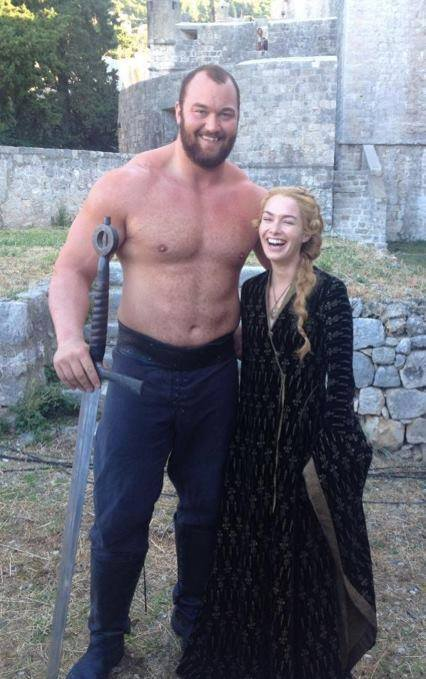 Game of Thrones -- TV ONLY - Page 2 Tumblr_muiqv8c0sf1r00l9eo1_500