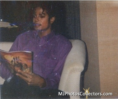 Fotos Raras Encontradas Por Mim na Net - Página 21 Tumblr_n4bve7L3Gr1sasilxo1_500
