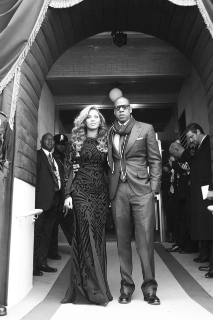 Beyonce and Jay Z - Page 2 Tumblr_mh0lmjRx7t1rqgjz2o1_500
