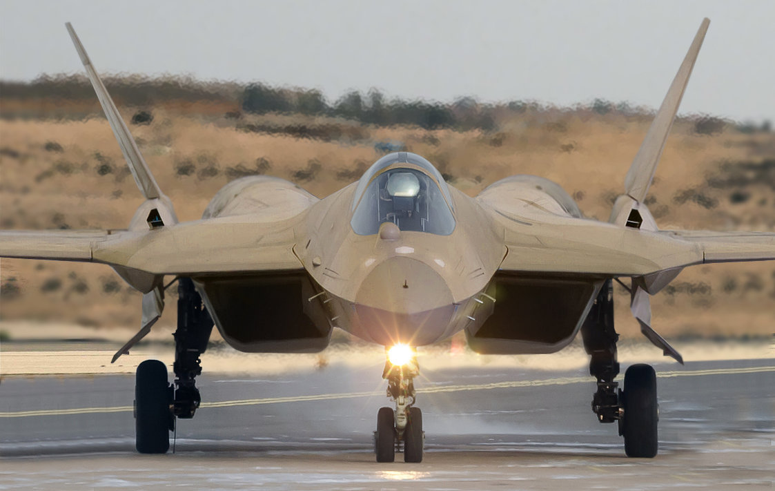 إحلال وتجديد القوات الجوية المصرية - صفحة 3 Tumblr_n610xcca521roe9r1o3_1280
