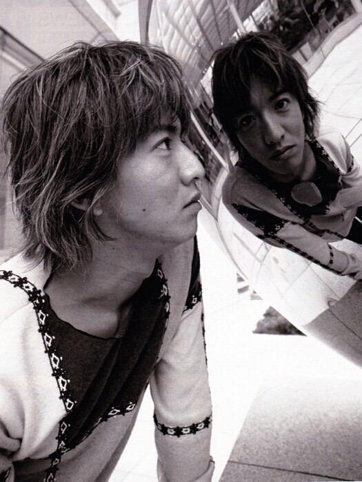 Загадочные японцы - 2 Tumblr_mz92nzjrHe1rpy59co1_1280