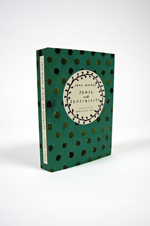 Les romans de Jane Austen réédités par Vintage Classics Tumblr_n7mdup5f921rxrxxxo1_500