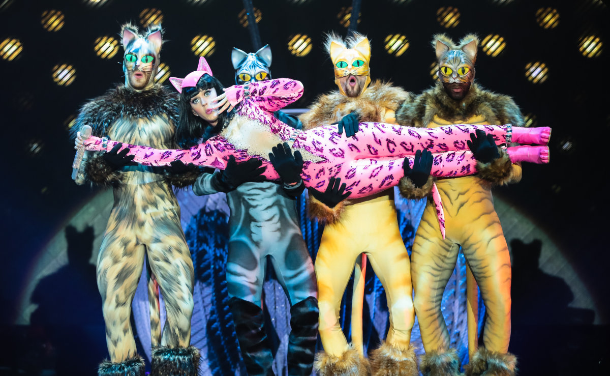 Katy Perry >> The Prismatic World Tour Tumblr_n58a8018zE1qc70kwo4_1280