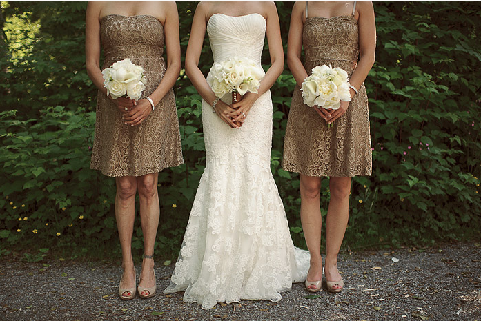 Vjenčanice - Page 30 Tumblr_lnt8adOrOd1qeosc5o1_1280