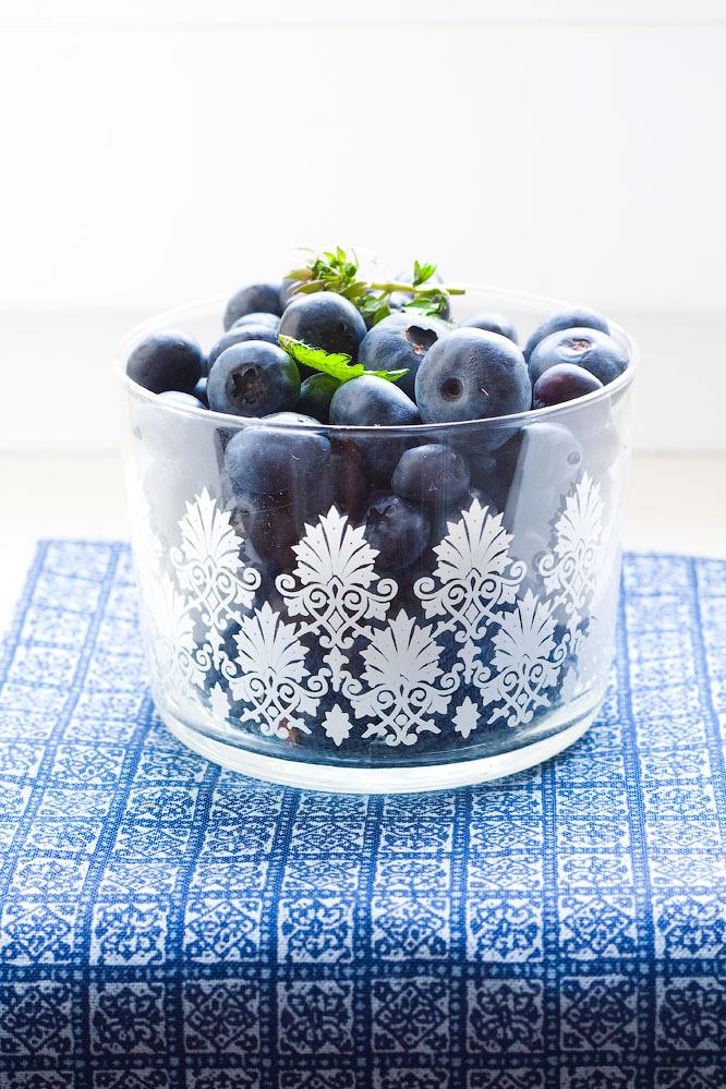 Volim voće - Page 8 Tumblr_lra7f3jCm31ql178fo1_1280