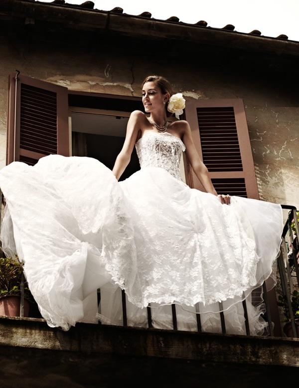 Vjenčanice - Page 31 Tumblr_lsmftr9iQ81qbr8r3o1_1280