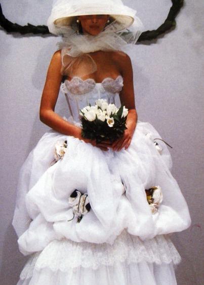 Vjenčanice - Page 31 Tumblr_lswhrqrZaw1r3uzmno1_500