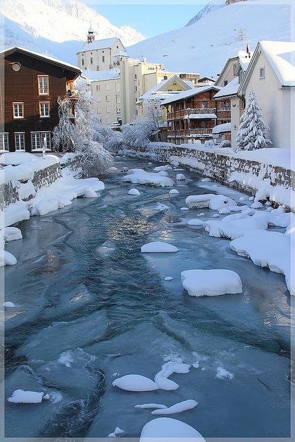 Sve što vas asocira na zimu u fotografiji - Page 2 Tumblr_lwevc4ahEF1qb30dwo1_500