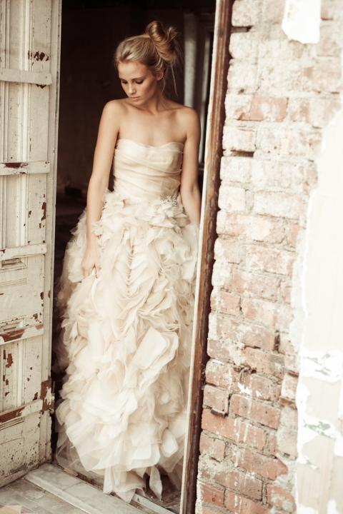 Vjenčanice - Page 31 Tumblr_m6eaut17Vf1rywdm9o1_500
