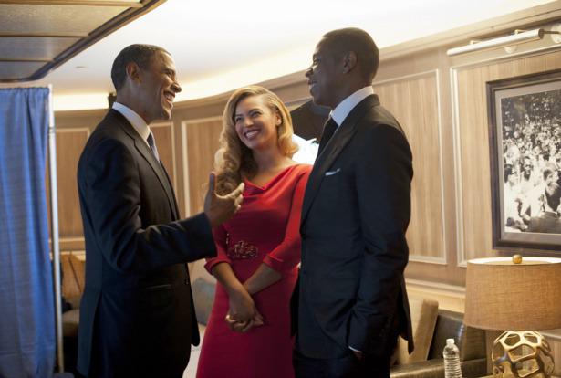 Beyonce and Jay Z - Page 2 Tumblr_maxs4wBemK1qearaqo1_1280