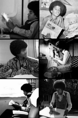 Minha coleção de fotos (Atualizadas todos os dias) - Página 13 Tumblr_meizqf9mbq1qcqvito1_250