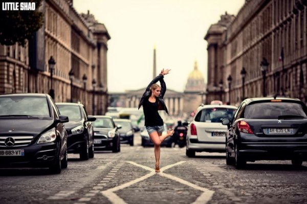 Vos photos favorites de gymnastes ! 3116790001_1_11_WYw5XOOV