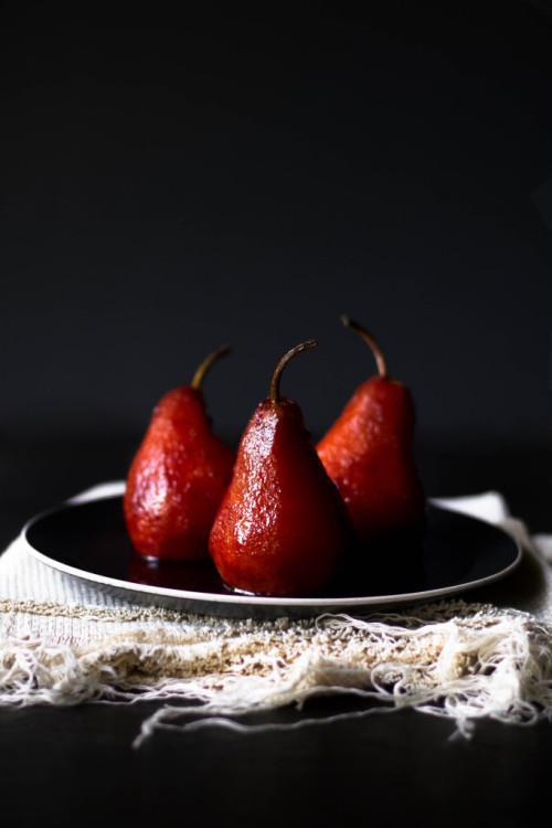 Volim voće - Page 13 Tumblr_mz0nsiGHse1ro46rko1_500