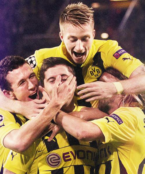Borussia Dortmund - Page 6 Tumblr_mwex98zt0e1t07rnho1_500