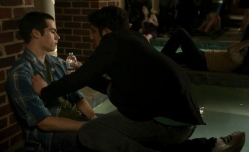 Tyler Posey and Dylan O'Brien - Page 7 Tumblr_inline_mh83f2FI9n1qz4rgp