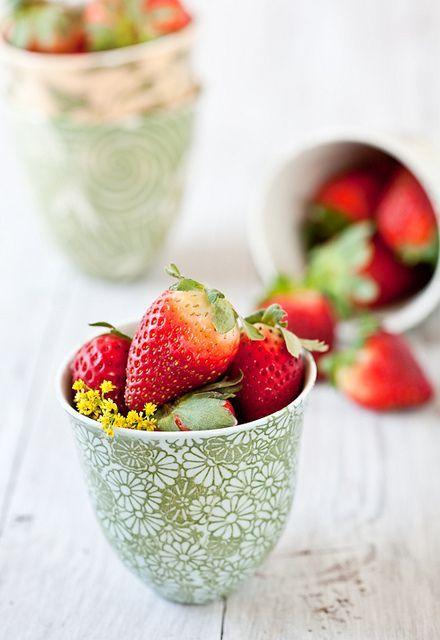 Volim voće - Page 13 Tumblr_n8jp8b98Q41tvi492o1_500