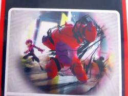 [Walt Disney] Les Nouveaux Héros (11 février 2015) - Sujet d'avant-sortie - Page 19 Tumblr_n8spnecZhY1t0jrxxo3_r1_250