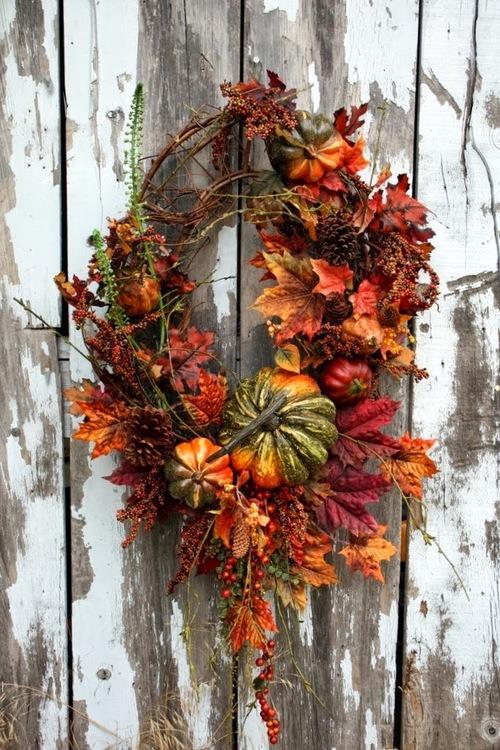 Empieza el otoño. Tumblr_muaocr7Eoq1qec91zo1_500