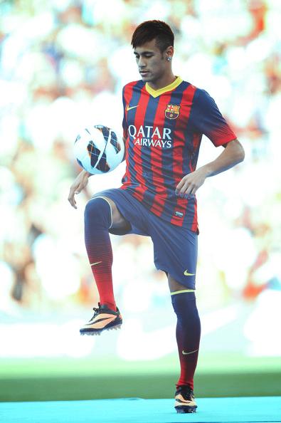 Neymar Jr. Tumblr_mqravyJjXR1s4pzllo1_400