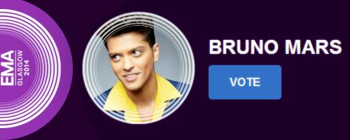 Bruno Mars >> Premios, nominaciones y récords - Página 3 Tumblr_nc03uaBOHy1rgu4kio1_500
