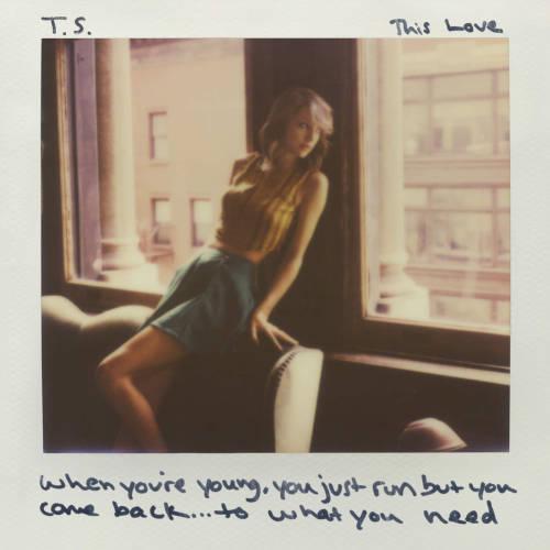 Juego » El Gran Ranking de Taylor Swift [TOP 3 pág 6] - Página 2 Tumblr_ne6848LilF1til03oo1_500