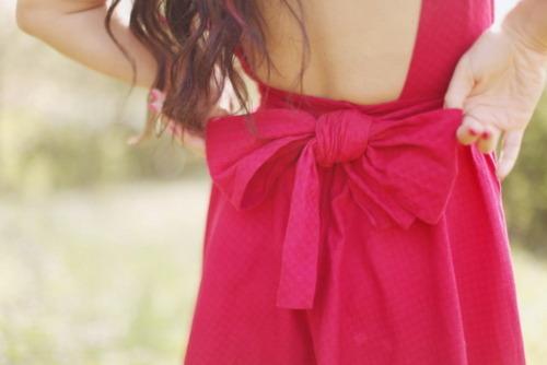 Volim crveno - Page 20 Tumblr_n1532768kz1r7aln3o1_500