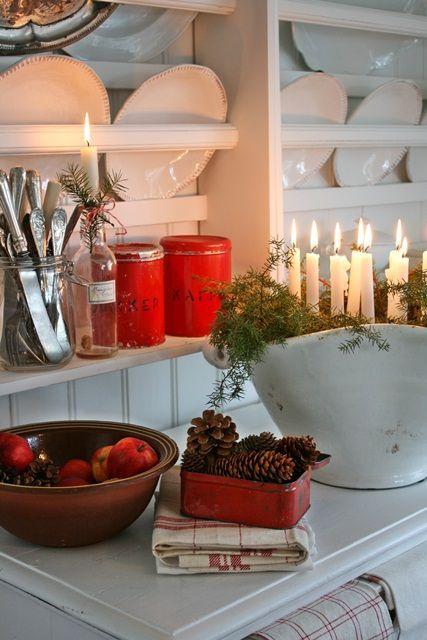 >> HOME SWEET HOME << - Página 10 Tumblr_nfrgqsFTHA1ttqepho1_500