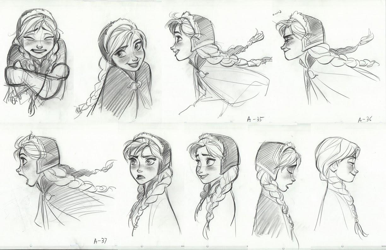 La Reine des neiges ( Frozen - 2013 ) - Page 3 Tumblr_mzpsaaRrfk1smz78qo1_1280