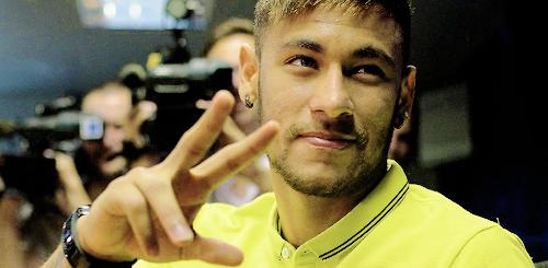 Neymar Jr. - Page 5 Tumblr_ndrfdkrhAN1tf3f97o2_500