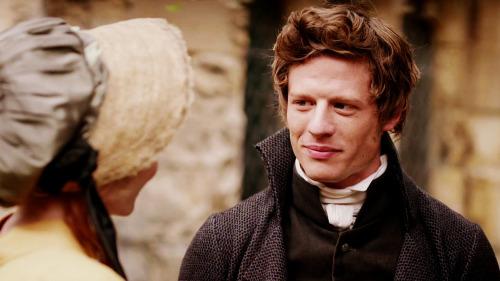 A la recherche des Brontë ... Tumblr_n4mh2cNN4b1rx54tto1_500