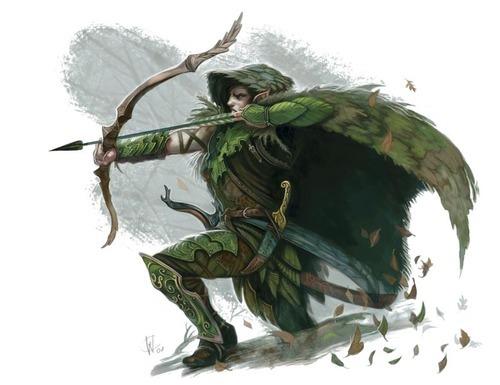 3.1 Ravenloft here we come, strike like a hurrican Tumblr_inline_nco91w00M01qc8995