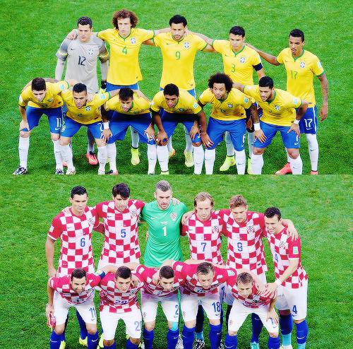 World Cup Brazil 2014. Tumblr_n72suwsh201rpz8s2o5_500