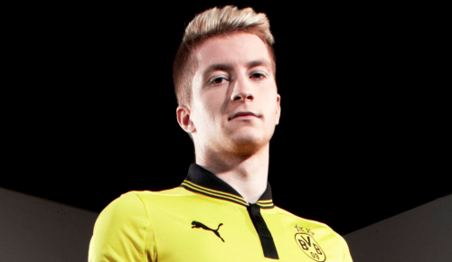 Marco Reus(II) - Page 2 Tumblr_mx50s4D5Eh1saxi9uo1_500