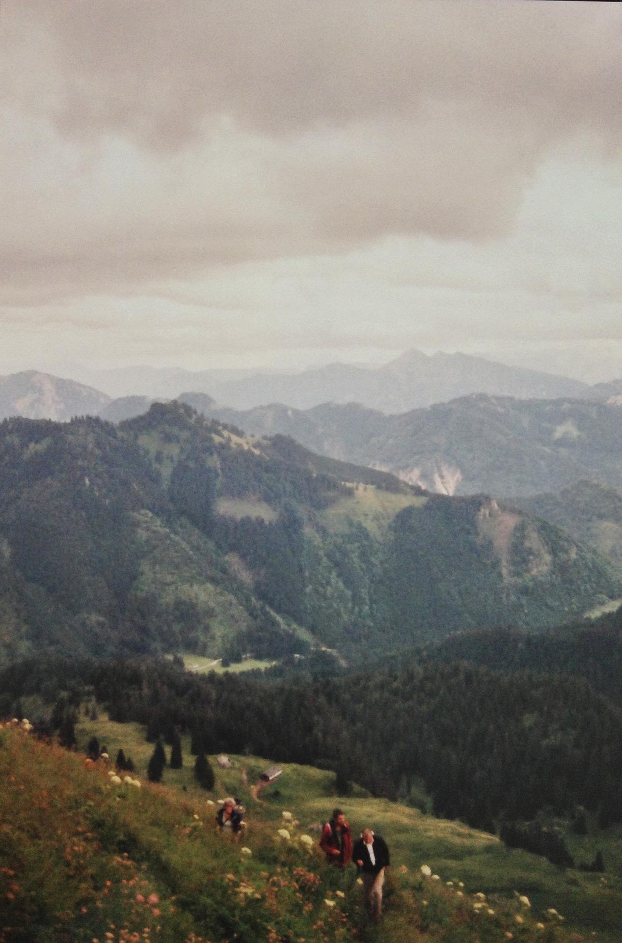 Peisaje... - Page 9 Tumblr_mmlx68YF701rkp5aho1_1280