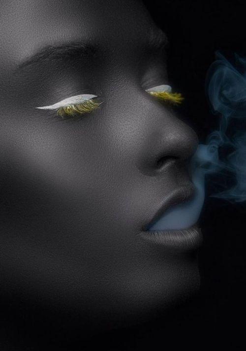Smoke - Page 5 Tumblr_mvom8gmDu11qg205no1_500
