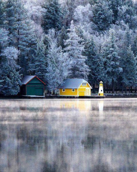 Sve što vas asocira na zimu u fotografiji - Page 2 Tumblr_n65vv0RUPv1qb30dwo1_500