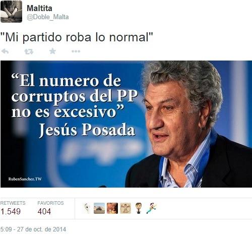 Corrupcion en España - Página 2 Tumblr_ne7cheQgdK1s9y3qio3_r1_500