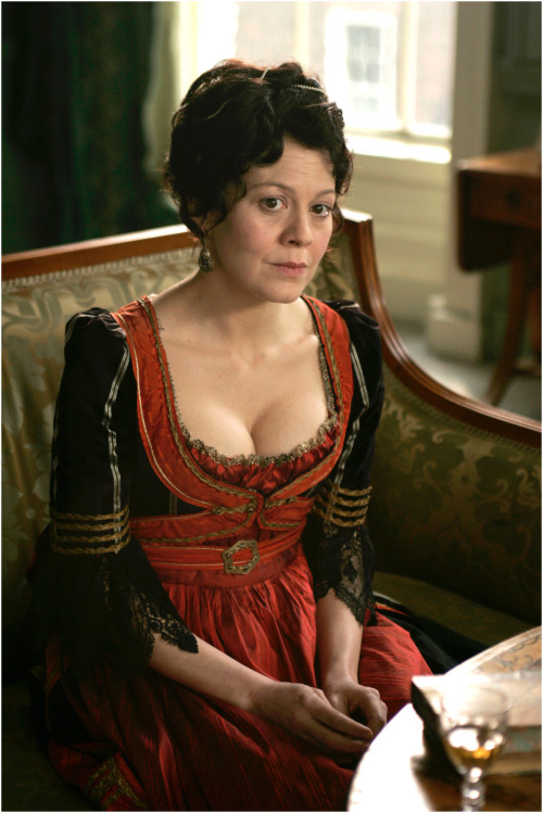 Visionnage commun : Becoming Jane  Tumblr_n9r2e6N2xc1tfe8lko1_500