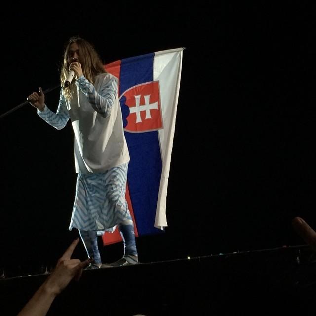 28 juin 2014 - TopFest, Piestany, Slovaquie  Tumblr_n7xi07k4Ei1r13x8qo1_1280