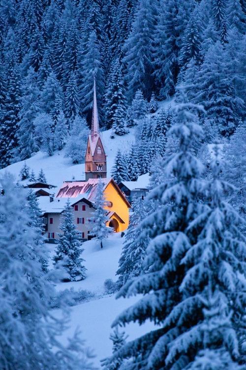 Sve što vas asocira na zimu u fotografiji - Page 2 Tumblr_my8nj1jEMt1qb30dwo1_500
