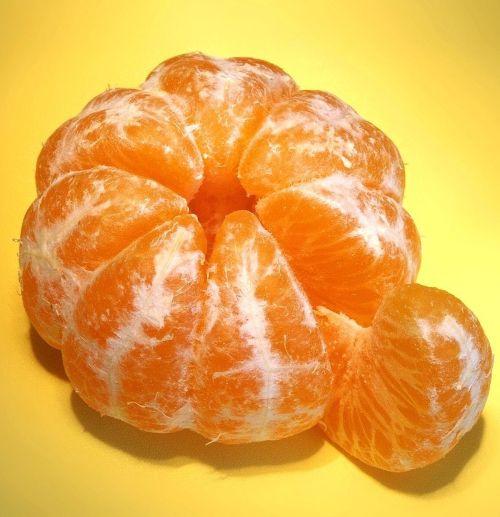 volim narančasto - Page 10 Tumblr_n7lrx9GMbZ1qg205no1_500