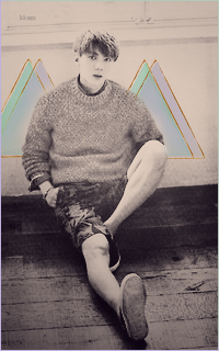 Oh Sehun [EXO] 200*320 Tumblr_n9ui954WBh1ts0h9do8_250