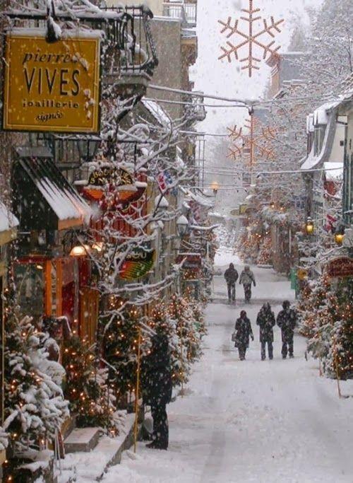 Sve što vas asocira na zimu u fotografiji - Page 2 Tumblr_mvgajqlxem1qb30dwo1_500